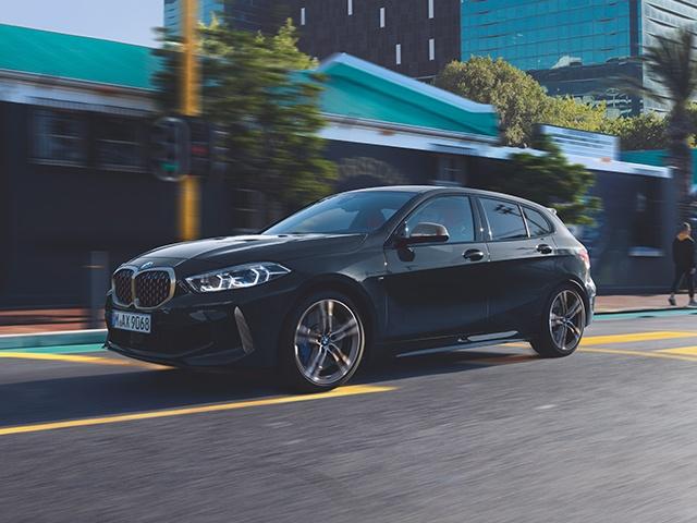 https://cdn-ic.caraffinity.it/big/BMW-SERIE-1-202107.JPG
