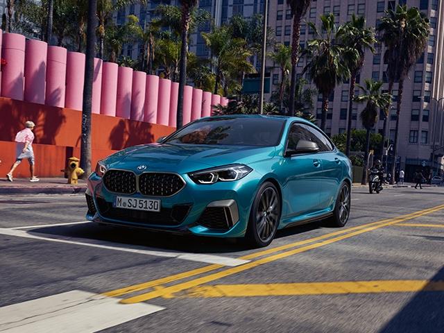 https://cdn-ic.caraffinity.it/big/BMW-SERIE-2-GC-202107.JPG