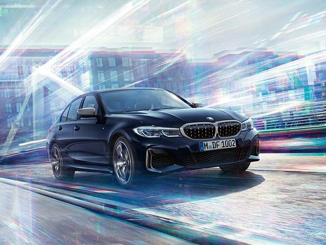 https://cdn-ic.caraffinity.it/big/BMW-SERIE-3-BERLINA-202107.JPG
