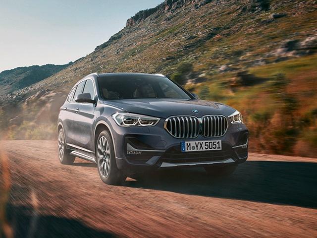 https://cdn-ic.caraffinity.it/big/BMW-X1-202107.JPG