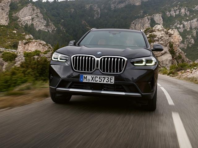 https://cdn-ic.caraffinity.it/big/BMW-X3-202107-OK.JPG