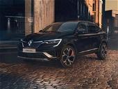 Renault NUOVO ARKANA