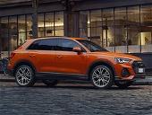 Audi Q3 2.0 (35) TDI Business Advanced S tronic