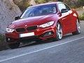 nuova SERIE 4 - BMW N° 3