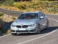 nuova SERIE 4 - BMW N° 6