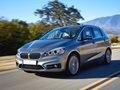nuova SERIE 2 - BMW N° 4