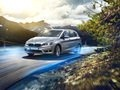 nuova SERIE 2 - BMW N° 2