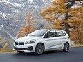 nuova SERIE 2 - BMW N° 1