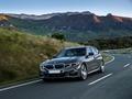 nuova SERIE 3 - BMW N° 1