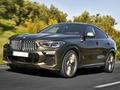 nuova X6 - BMW N° 1